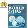 STANDARD OF CATALOG WORLD COINS 1901-2000