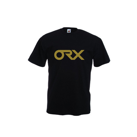 T-SHIRT XP - ORX