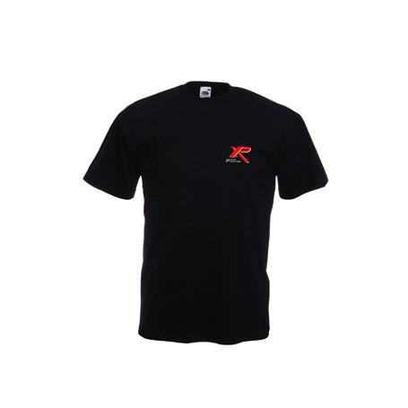 Tee Shirt XP
