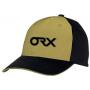 CASQUETTE XP ORX - GOLD
