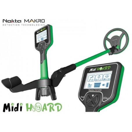 Nokta Makro Midi Hoard