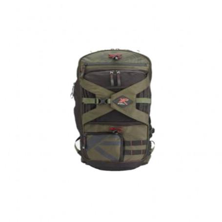 Sac à dos XP Backpack