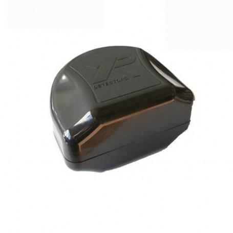 Boitier casque XP WS1 WS4