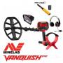 Minelab Vanquish 540 - Profind 20