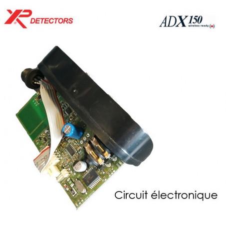 Circuit Imprimé ADX 150