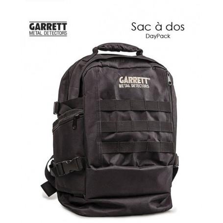 Sac à dos GARRETT Daypack