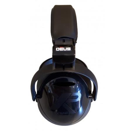 Arceau casque sans fil WS5