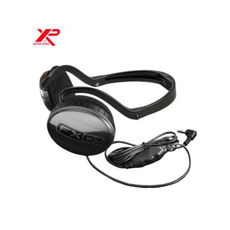 Casque filaire XP FX-03