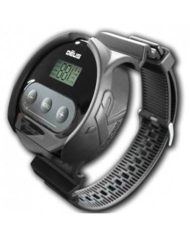 Bracelet montre WS4 XP DEUS