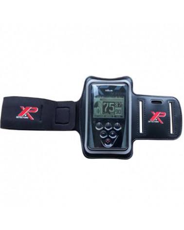 Brassard télécommande XP DEUS - ORX