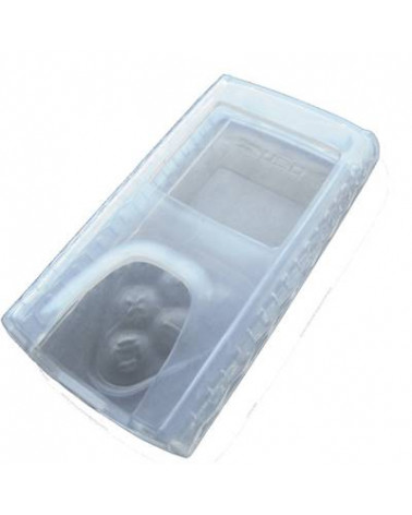 Coque silicone télécommande XP DEUS - ORX