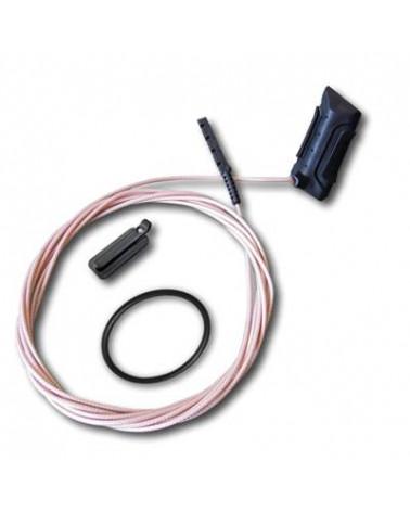 Kit complet accessoires détection en eau douce XP DEUS