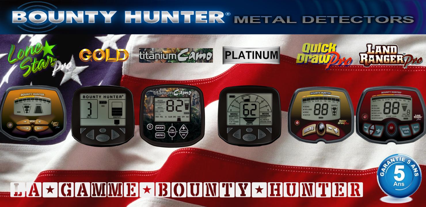 bounty-amer1.png
